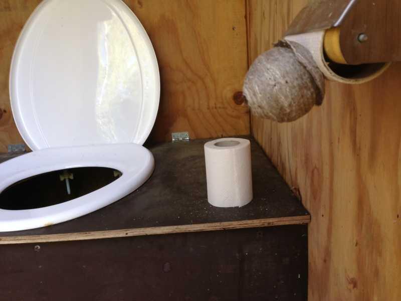 Vilken toarulle skall jag använda