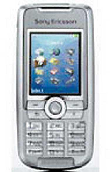 Sony Ericsson K700 Nypris: 2995 kr Begagnad: 1700 kr Skillnad i kr: 1295 kr I procent: 43 %