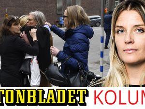 Sverige och Stockholm har all anledning att vara stolta 1a9d84c9f9697