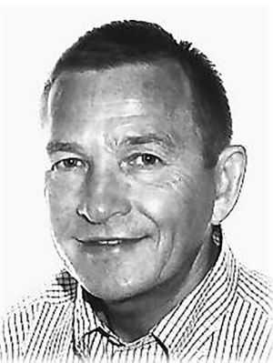 Petar Grujic, 62.