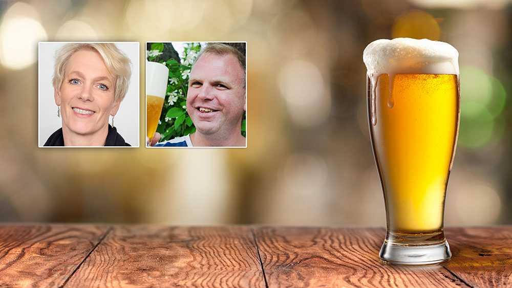 Viljan att driva fram en besöksnäring ute på bryggerierna får inte riskera att i själva verket sätta krokben för branschen, skriver Sveriges Bryggeriers VD Anna-Karin Fondberg och Sveriges Oberoende Småbryggeriers ordförande Johan Håkansson
