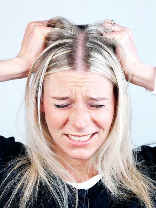 Var sjunde kontorsarbetare riskerar att drabbas av sjuklig och energislukande stress.
