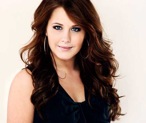 Molly Sandéns profilbild.