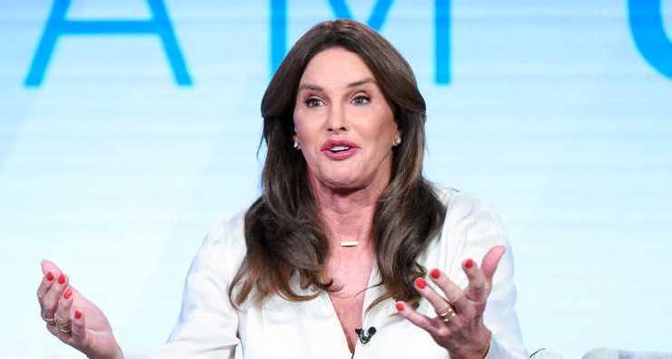 Före detta tiokamparen Bruce Jenner fick stor uppmärksamhet förra året när berättade om sitt könsbyte.