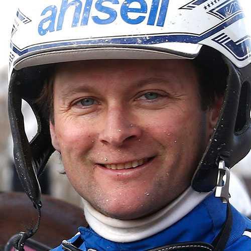 Erik Adielsson.