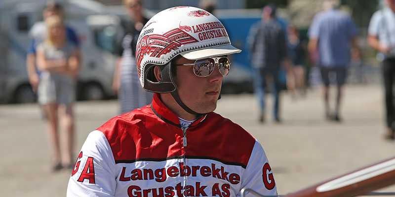 Göran Antonsen.