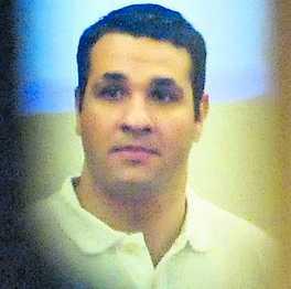 Safa Kadhum, 31.