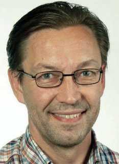V-politikern Egon Frid stöder Sanningsrörelsens krav på en ny utredning av 11 september.