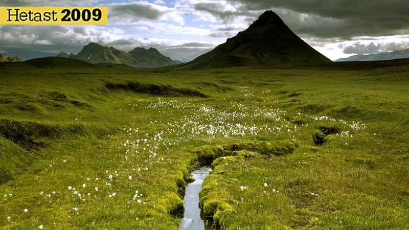 Island är Nordens hetaste resmål när Aftonbladets läsare får välja.