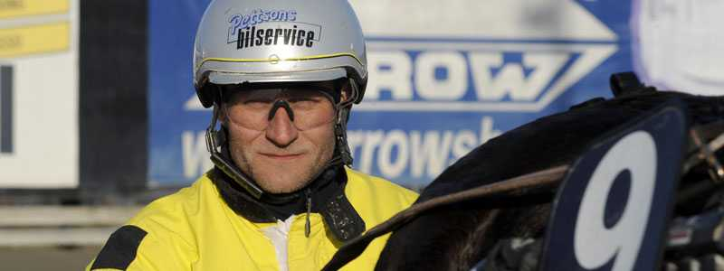 Dan Röcklinger.