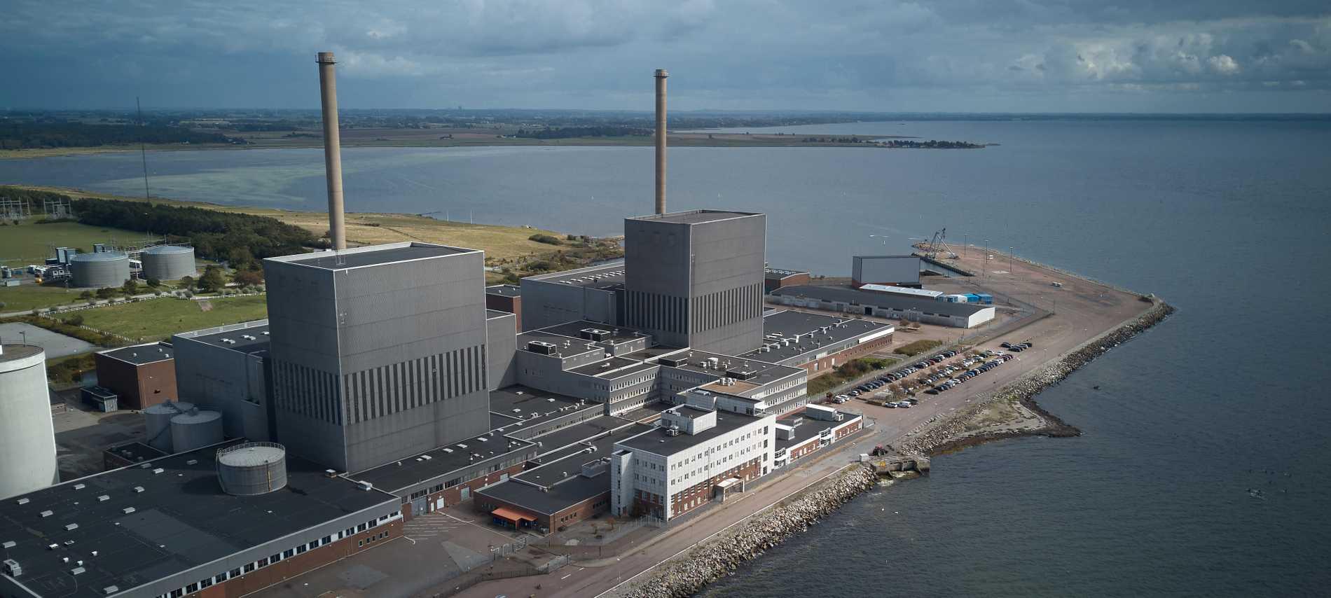 Barsebäck är redan stängt. Nu måste Sverige investera i en framtid utan kärnkraft.