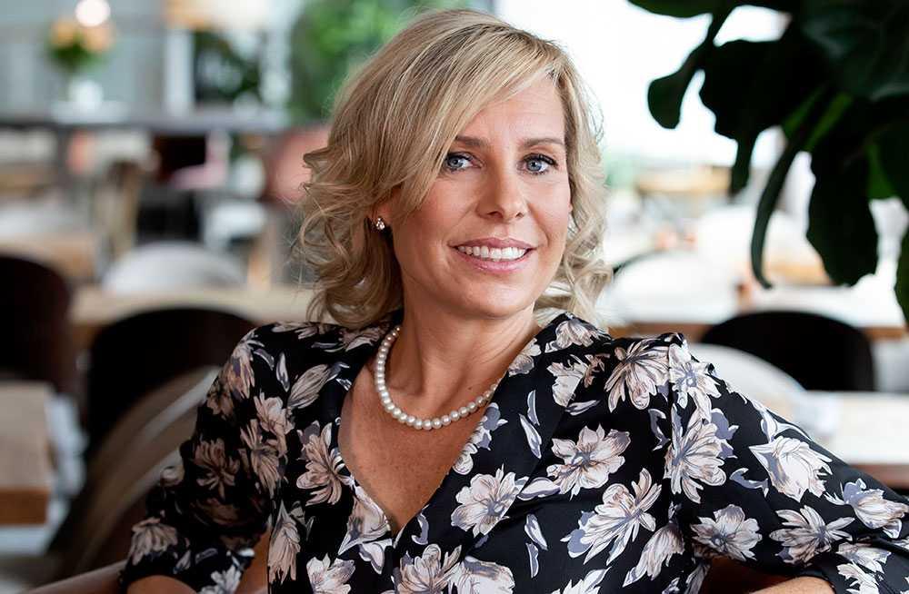 Lina Sjölung Gröndahl ger sina 5 bästa tips för resor i juni.