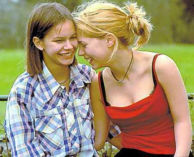 Så har det gått för Moodyssons filmer på bio i Sverige Fucking Åmål (1998) sågs av 867 584 personer.