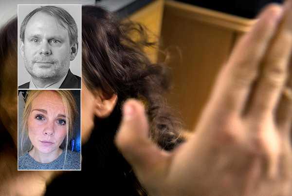 Magnus Lindgren och Greta Åkerlind: Anmärkningsvärt att Polismyndigheten ställer sig bakom ett initiativ som uppmanar grannar att ringa på dörren vid våld i nära relationer. Forskning visar att denna typ av ingripande är mycket osäkra och farliga situationer.