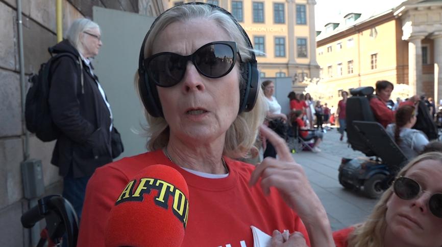 Karin Kaardal.