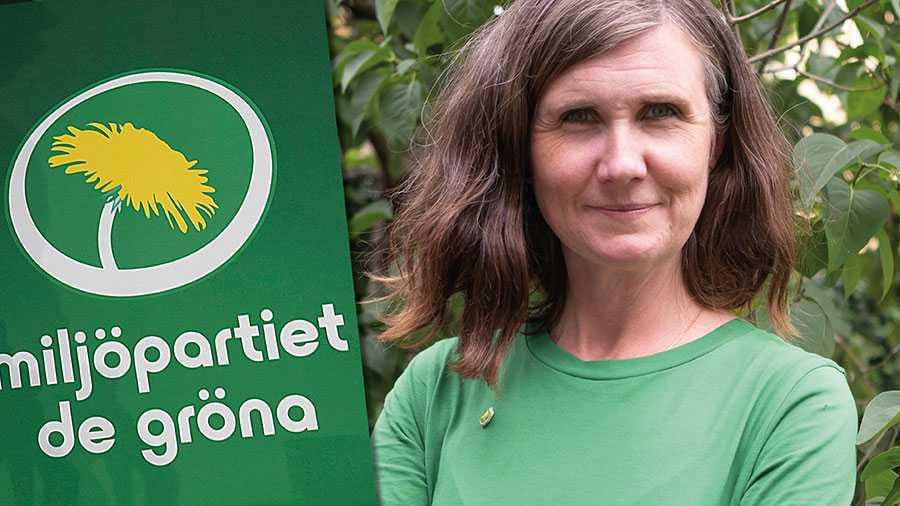 Vi miljöpartister runt om i landet är övertygade om att Märta Stenevi borde bli vårt nya språkrör. Miljöpartiet behöver ett språkrör som når ut till fler, har förmågan att lyssna, är en skicklig förhandlare och som har bred erfarenhet, skriver 47 politiker och medlemmar i MP.