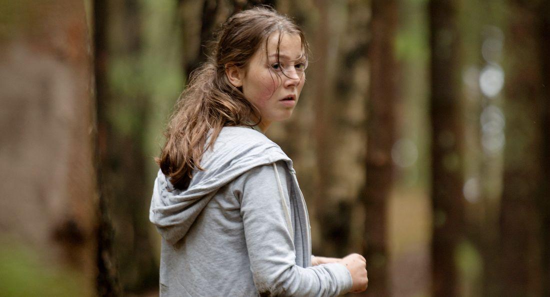 Bildresultat för filmen utöya