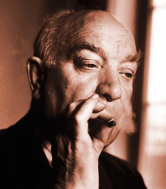 Per Albin Hansson (1928–1946).