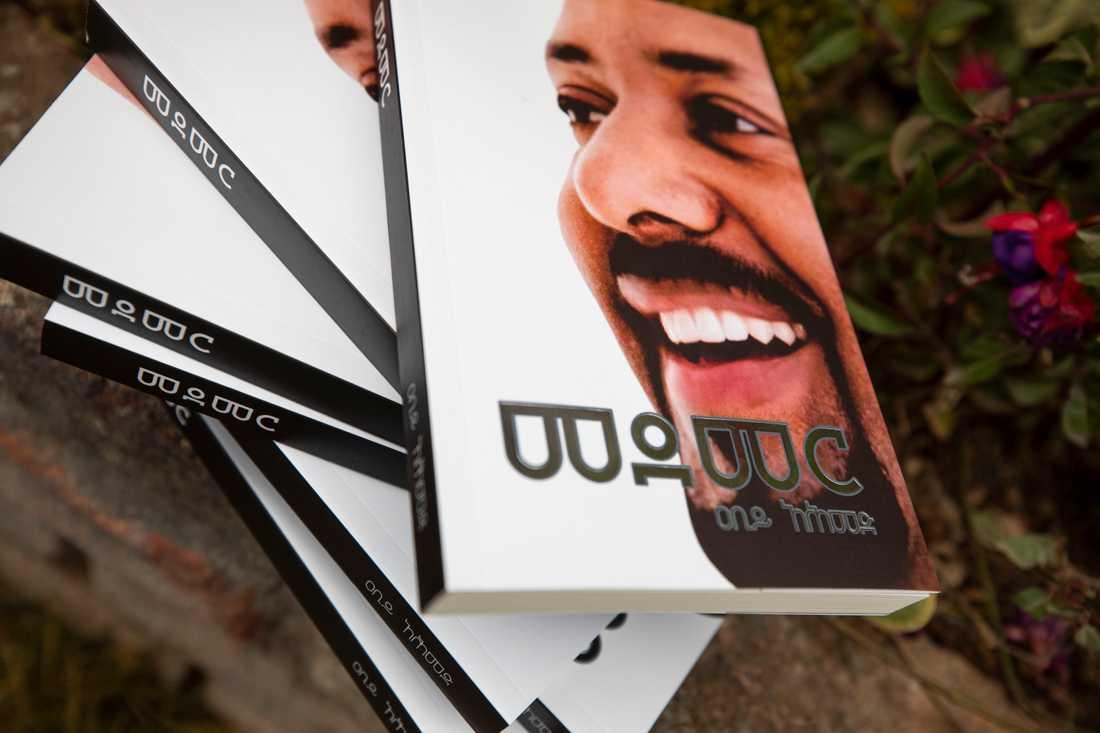 Premiärminister Abiy Ahmeds nyutkomna bok Medemer där fredspristagaren lägger fram sin vision om hur Etiopien ska utvecklas framöver.