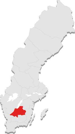 Jönköping 1. Jolle/roddbåtar 2. Vitvaror 3. Accessoarer och klockor 4. Cyklar 5. Mobiltelefoner 6. Biljetter 7. Utemöbler 8. Hobbyprylar 9. Kajak/Kanoter 10. Båttrailer