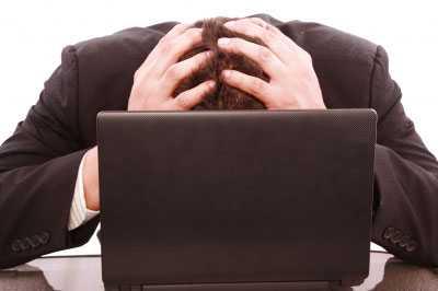 För mycket spam i mejlkorgen? Att du deltar i tävlingar på nätet vara den stora boven.