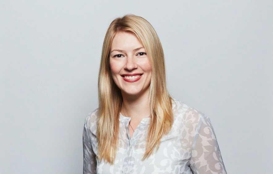 Kristina Eriksson, svensk Londonbo, tycker att det är svårt att hålla sig underrättad om vad som gäller i smittskyddsfrågan.