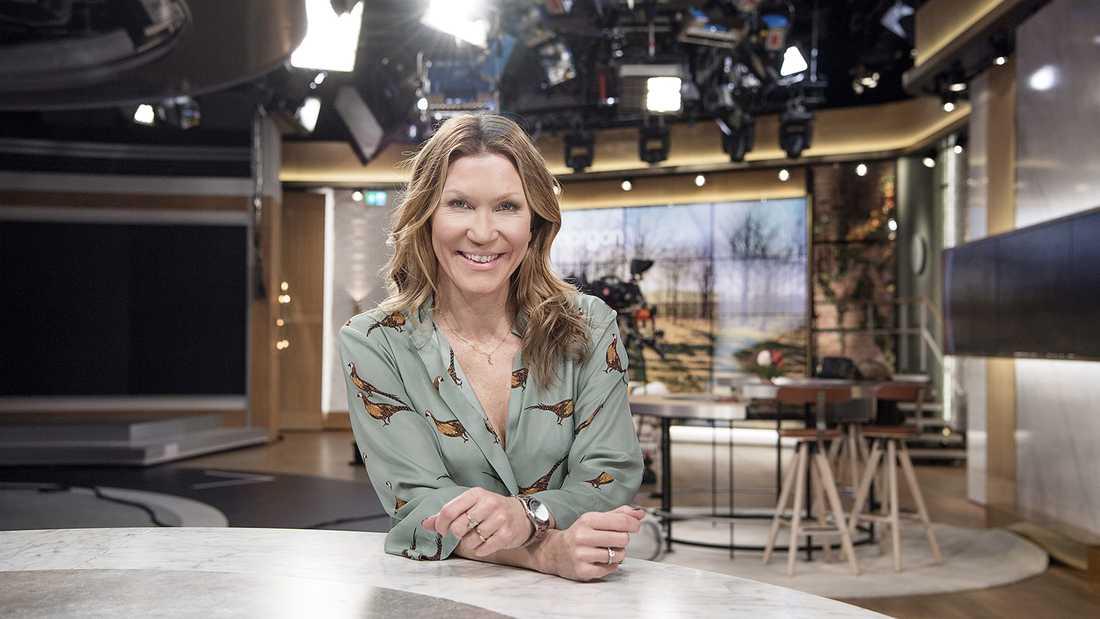 Jenny Alversjö.