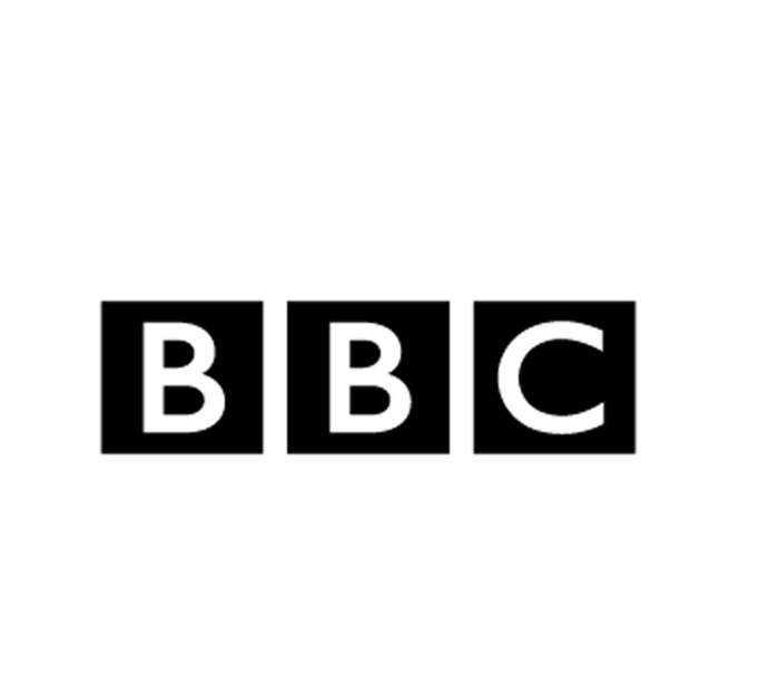 BBC: 12,6 miljoner Den gjordes senast om 1997 men utseendet har varit sig ganska likt sedan 1960-talet.