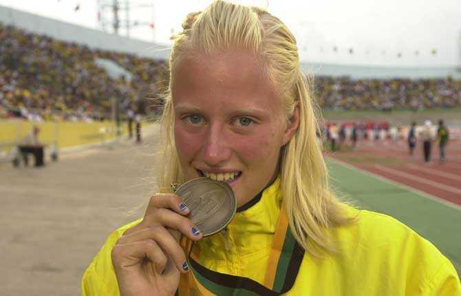 Guld junior-VM 2002