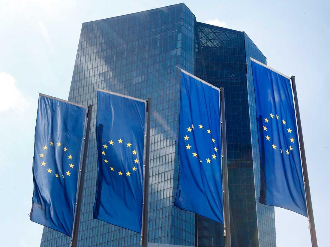 Den 20 juli förfaller ett nytt miljardlån som Grekland har i Europeiska centralbanken.