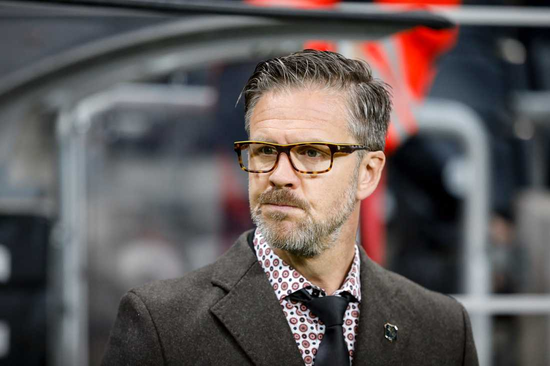 Norling.