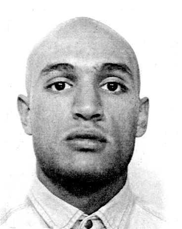 Producenten Rami Yacoub.