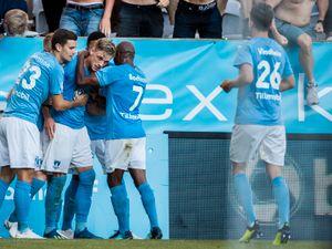 LIVE  Följ Malmö FF i Champions League-kvalet 79fa9f73b362f