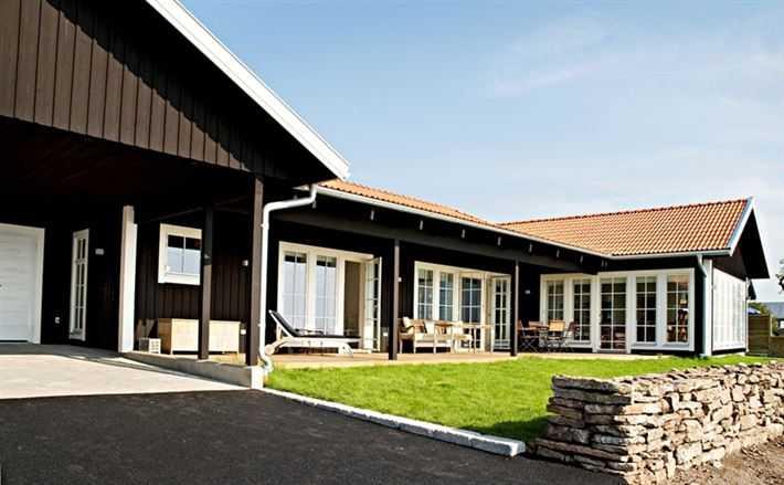 Kalmar/Öland – Dyrast Äleklinta, 173 m², 9 000 000 kronor