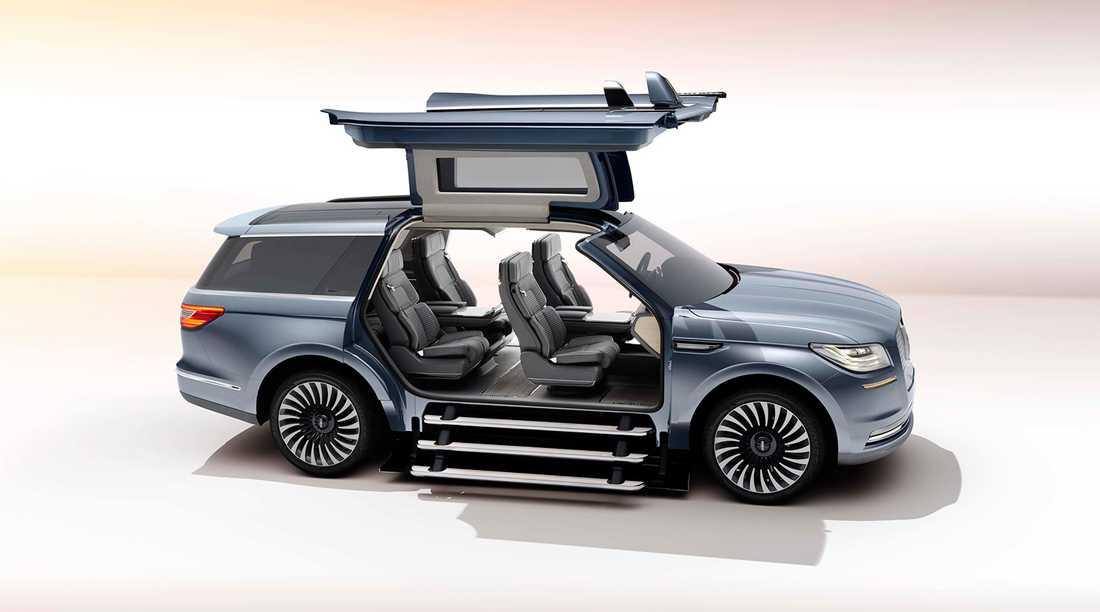 Så här bygger du en häftig grill – av bilhjul   Bilklipp