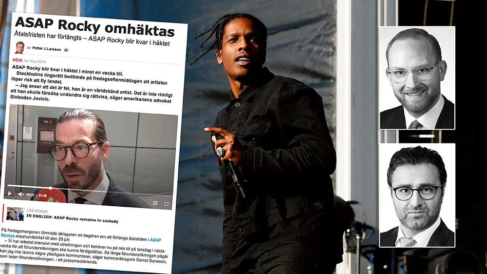 Sverige har sedan 1990-talet varit föremål för kritik från både FN och Europarådet för att en så stor del av de häktade sitter isolerade genom beslut om restriktioner. Användningen av restriktioner vid häktning är rekordhögt i Sverige i jämförelse med andra länder, skriver debattörerna.
