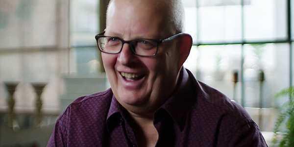 Anders Åkesson.