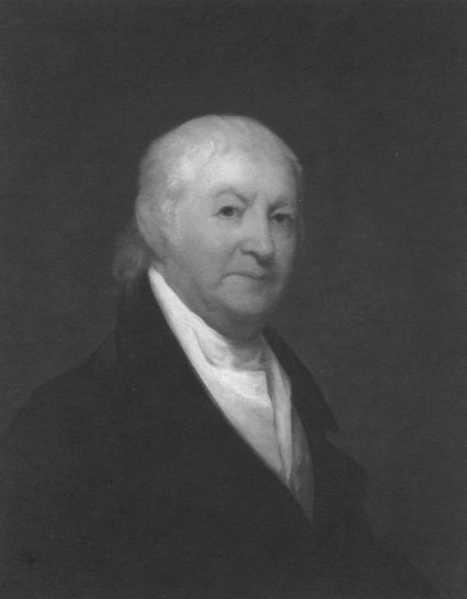 Tidskapseln, som begravdes under en av hörnstenarna i Bostons stadshus 1795 av dåvarande guvernören Samuel Adams, Paul Revere och William Scollay, öppnas i dag på Museum of Fine Arts i Boston