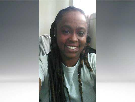"""Deonka Deidra Drayton, 32, jobbade som bartender på Pulse. Kallades """"Dee Dee""""."""