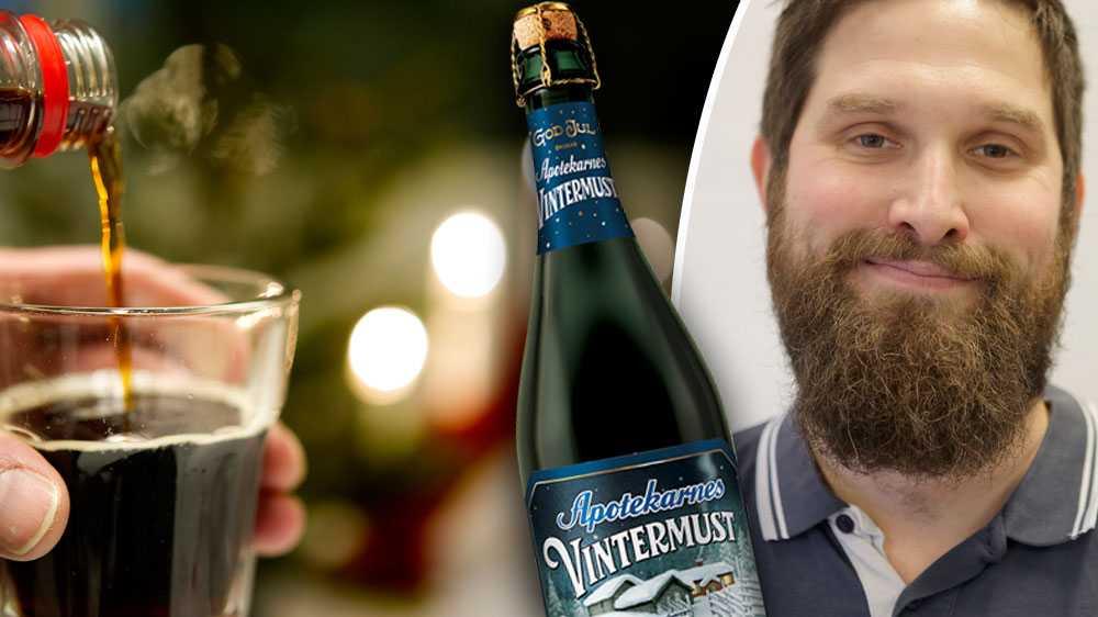 Varje år får dessa debattörer – tror de – vatten på sin kvarn genom fler exempel på hur PK-Sverige försöker hindra dem från ett traditionellt julfirande. Men varje år har de precis lika fel, skriver Mattias Axelsson, författare