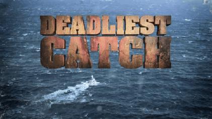 """Sechrist medverkade i """"Deadliest catch"""" under 2016 och blev ihågkommen för att inte se skillnaden på en manlig och kvinnlig kungskrabba."""