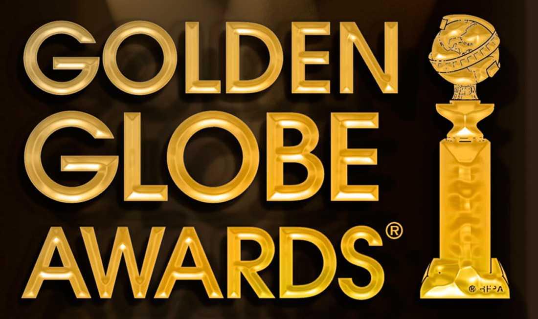 Golden Globe-galan 2015 äger rum natten till måndag svensk tid.