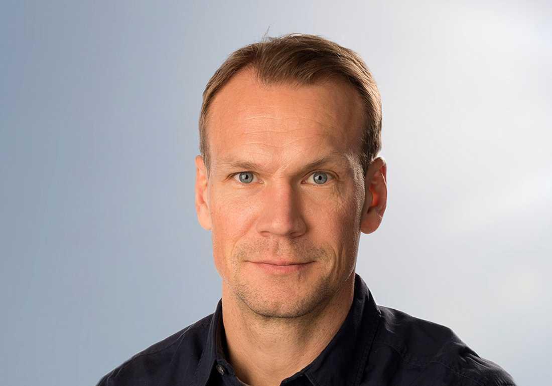 Nicklas Lidström berättar ärligt om NHL-drömmen och dess baksida.