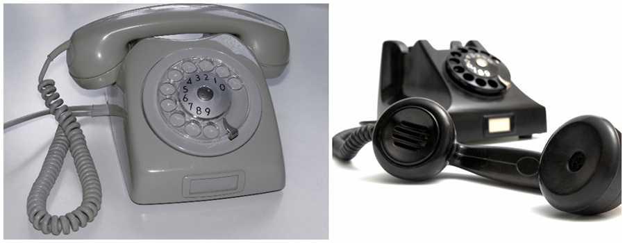 Telia höjer priset på fast telefoni med 24 procent.