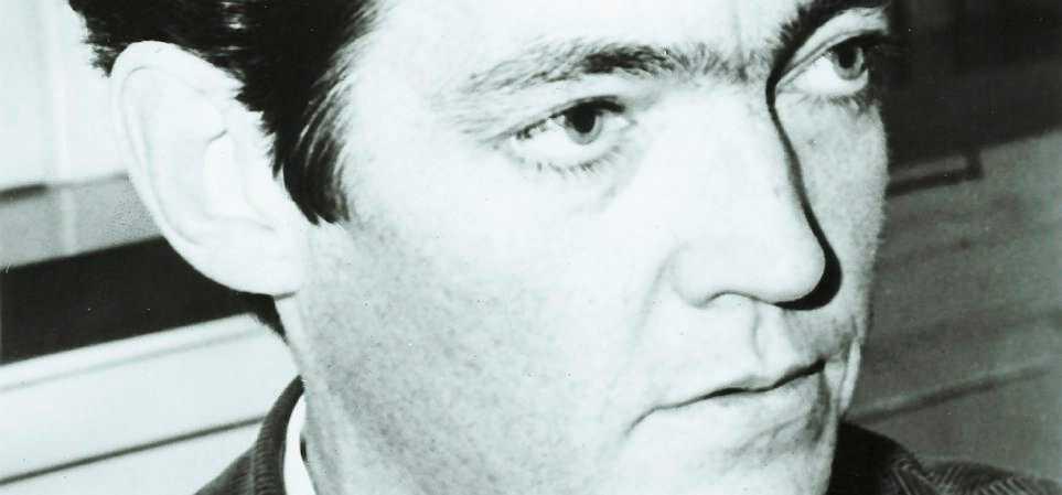 Julio Cortázars samlade noveller, ett mastodontverk, ges nu ut på svenska.