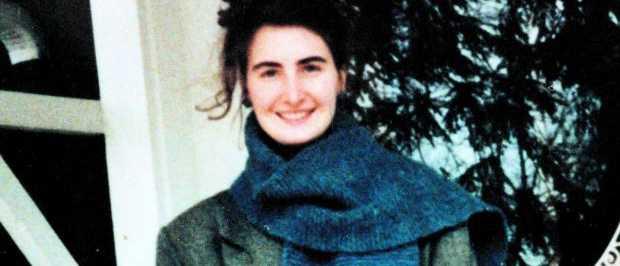Mystiskt försvinnande kan lösas på Irland – nytt spår efter 27 år