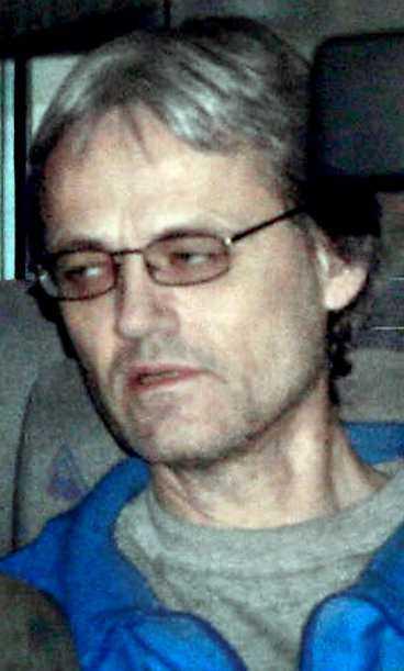 Ulf Olsson dömdes för morden på Helén Nilsson och Jannica Ekblad.