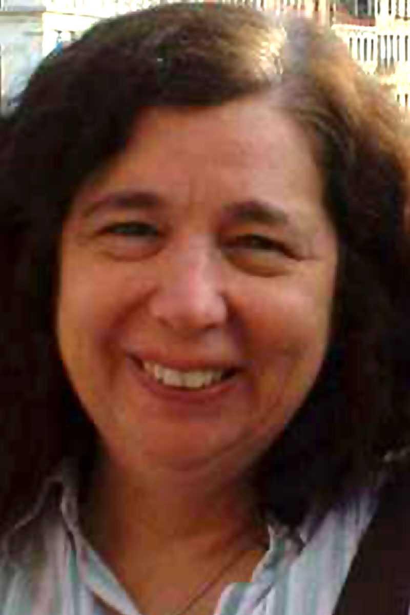 Rättegången mot lärarinnan Gillian Gibbons avslutades på torsdagen i Sudan. Hon riskerade både spöstraff och fängelse. Men rätten dömde henne till 15 dagars fängelse.