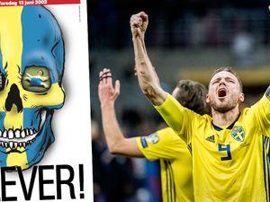 Här är Sveriges drömgrupp i fotbolls-VM – alla lag vi kan få möta e80d7ebe4d7f5
