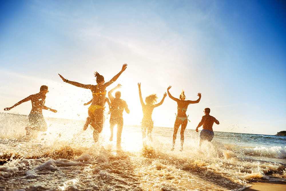 Blir ont om sista minuten-resor i sommar.